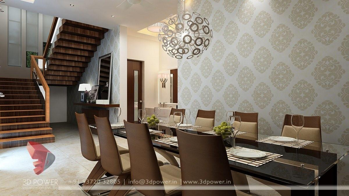Interior Design Chennai Power