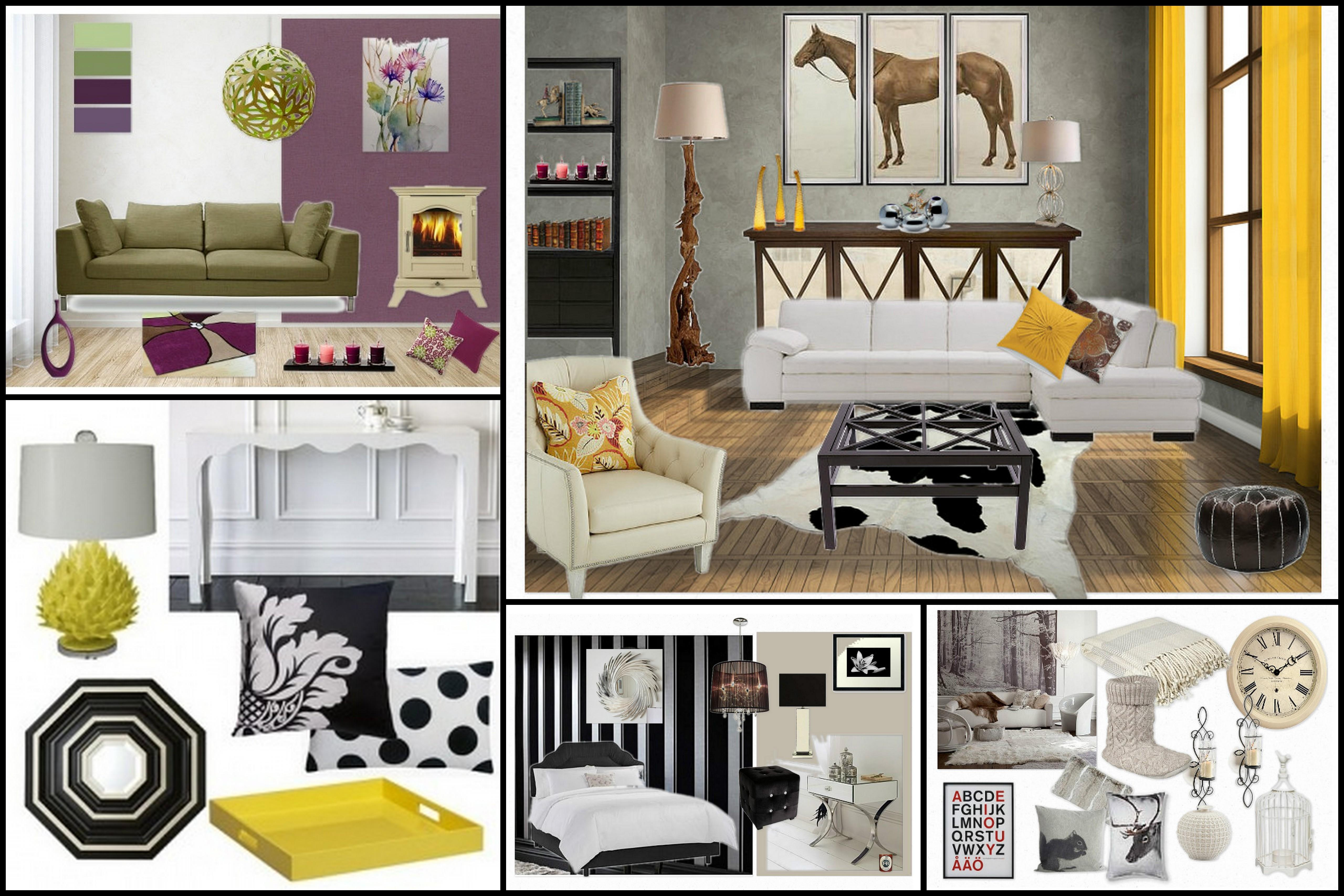 Sophisticated Colors Mood Interior Design That Will Impress Your Friends Beautiful Decoratorist