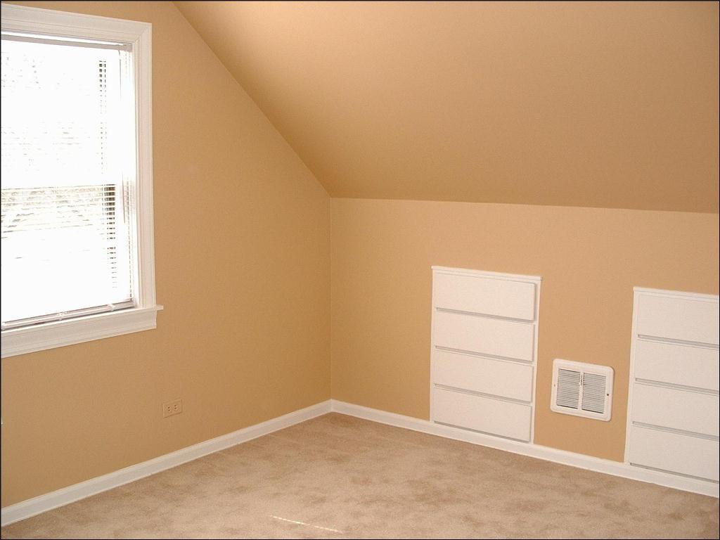 Interior Design Paint Color Room House