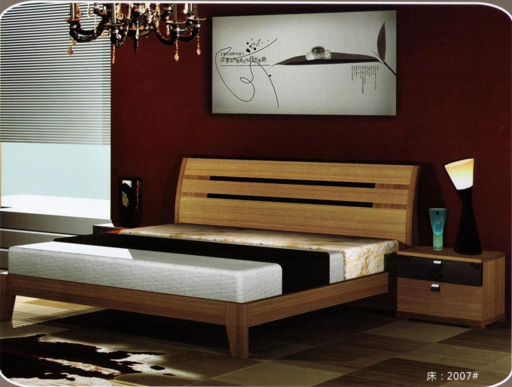 Interior Designer China Bedroom Apartment Decosee