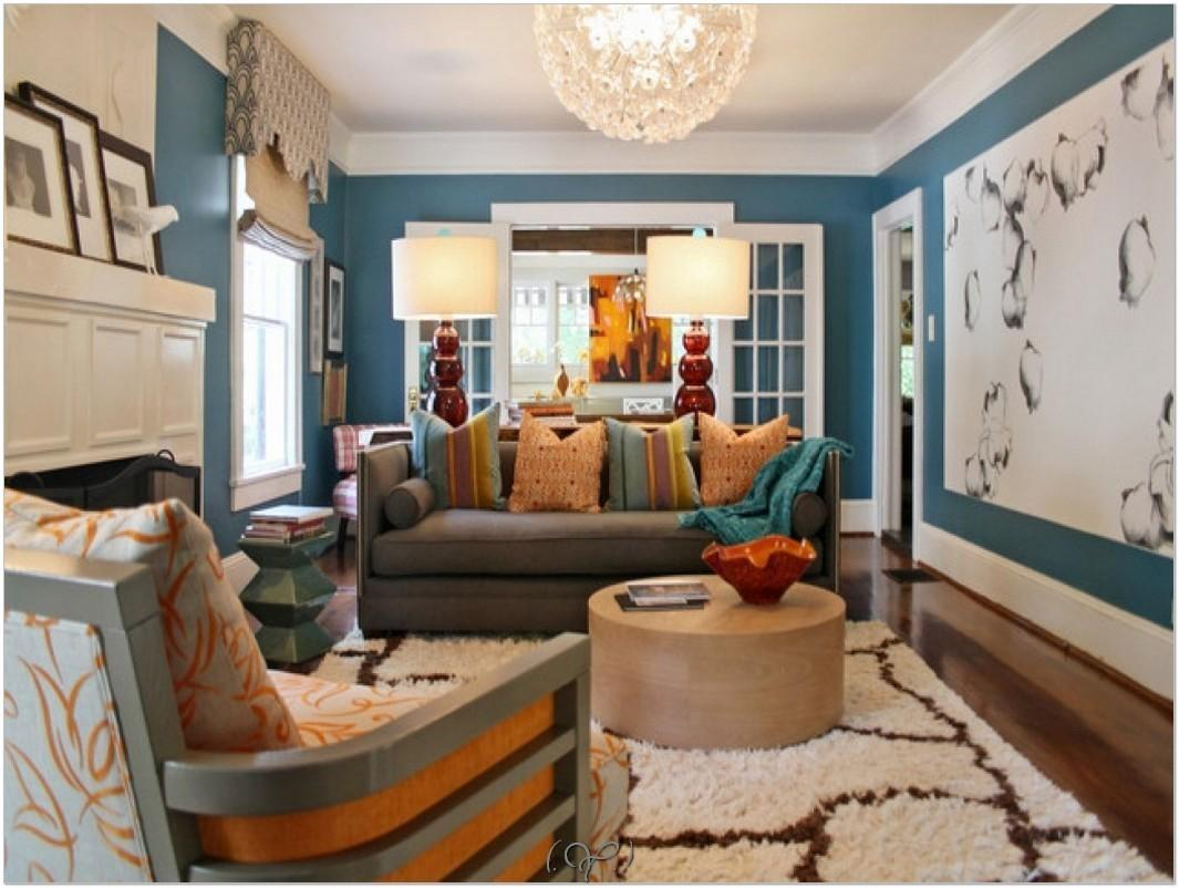 Interior Home Paint Colors Combination Diy Country