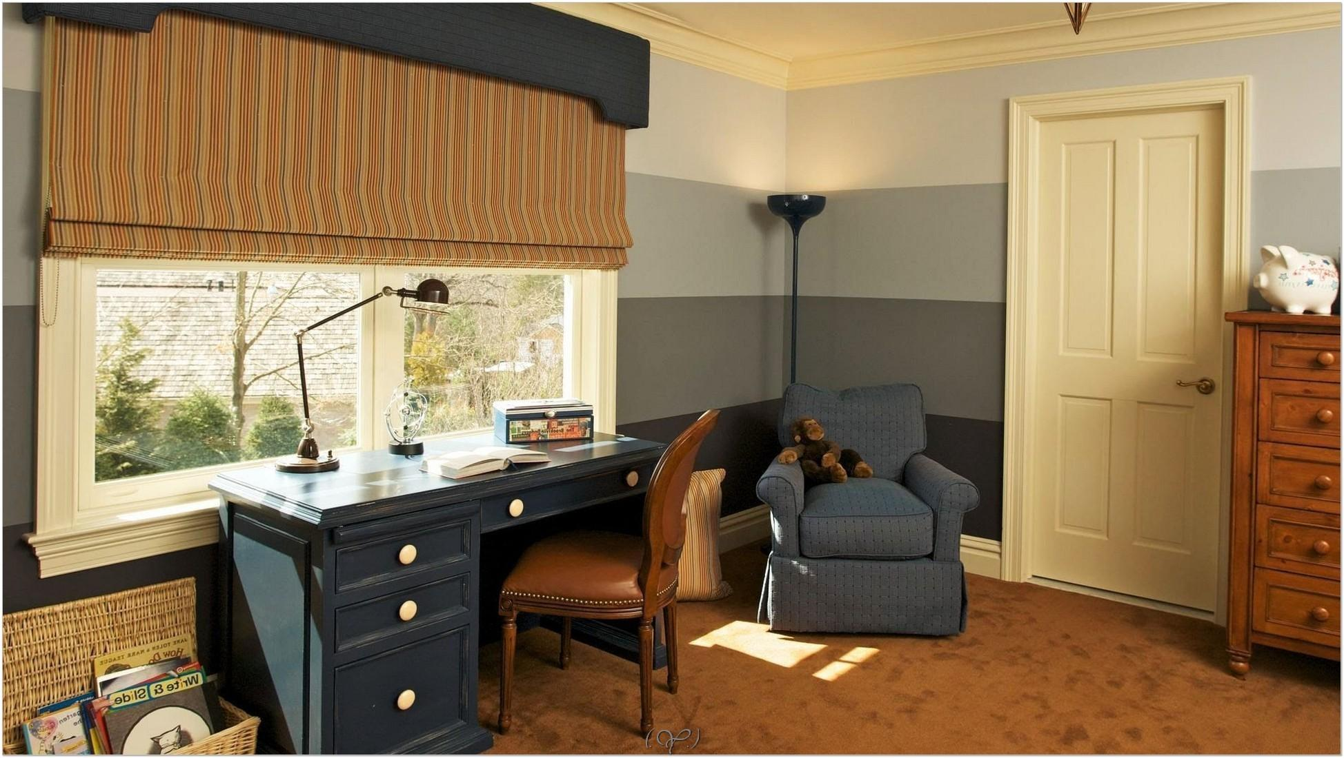 Interior Home Paint Colors Combination Modern Living