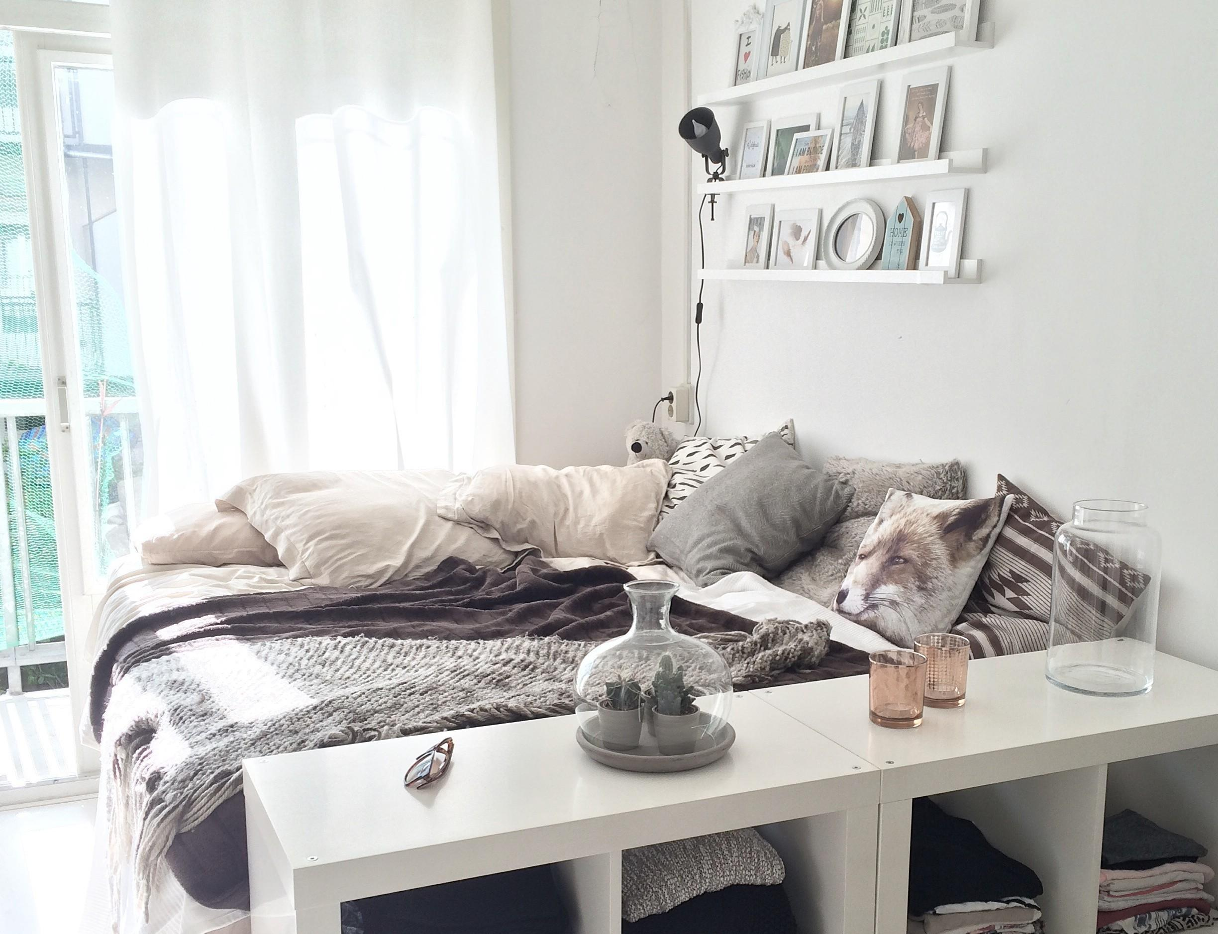Interior Inspiration Boho Beauties Xanns Place