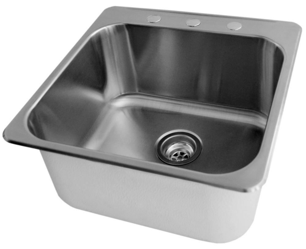 Interior Vessel Sinks Vanities Combo Under Sink Soap