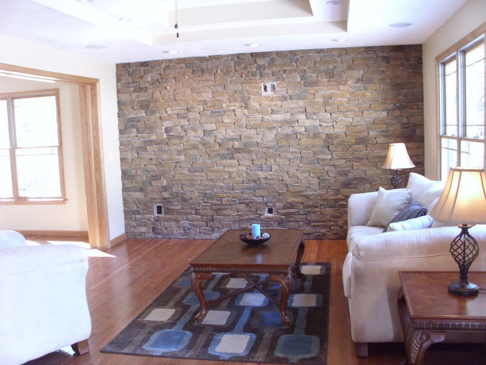 Intra Design Rustic Spaces Rate Space