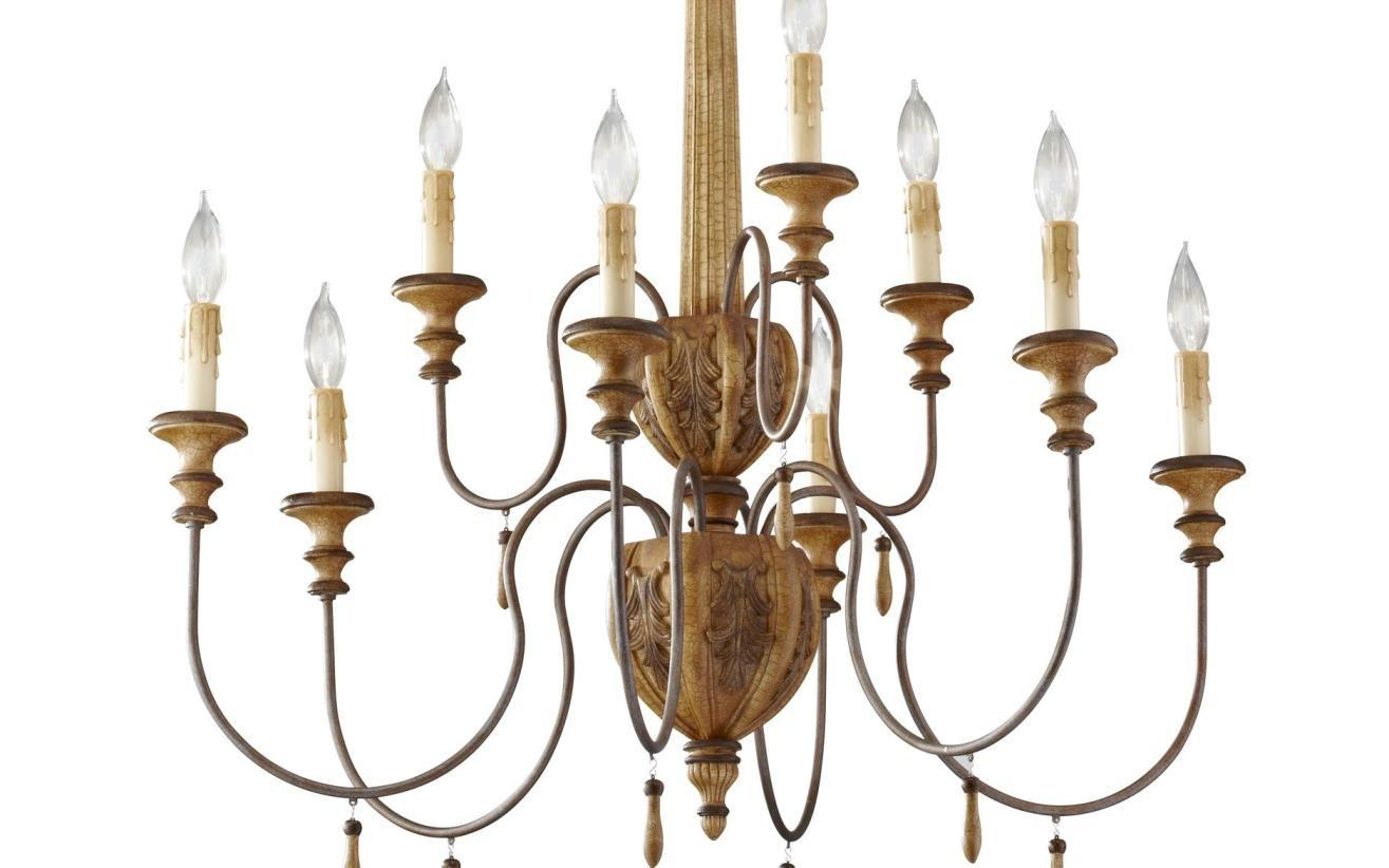 Inviting Chandelier Fishing Entertain Chandeliers