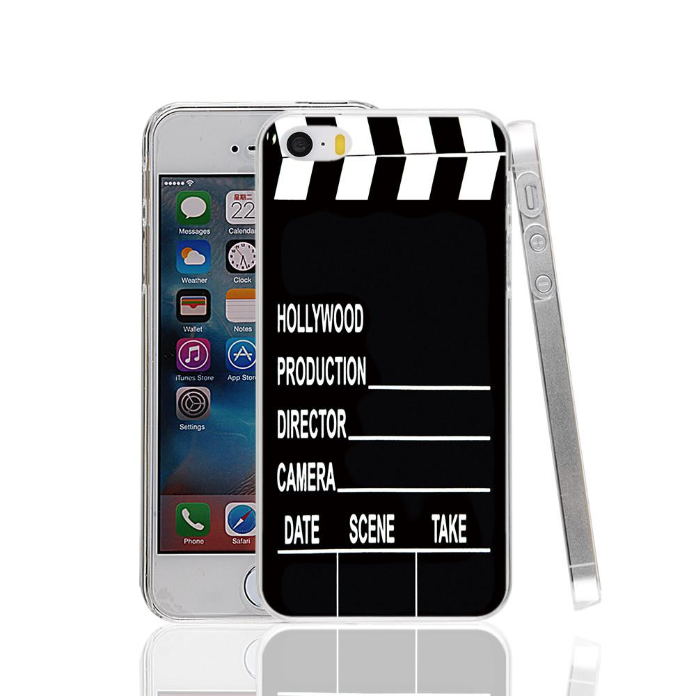 Iphone White Board Case Promotion Shop Promotional
