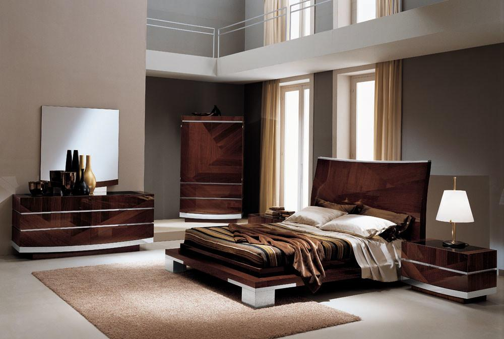 Italian Design Wooden Bedroom Sets Product Recommendations