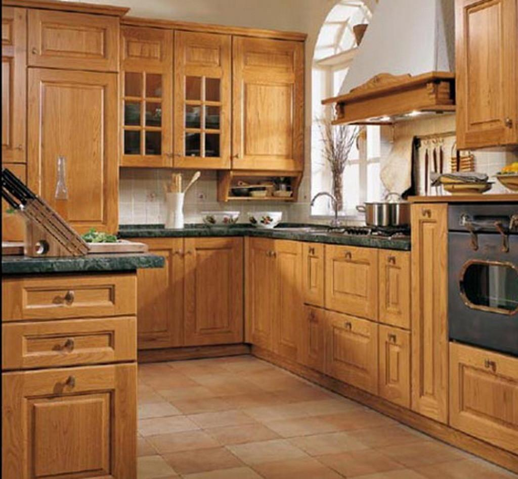 Italian Kitchen Decorating Ideas Decobizz