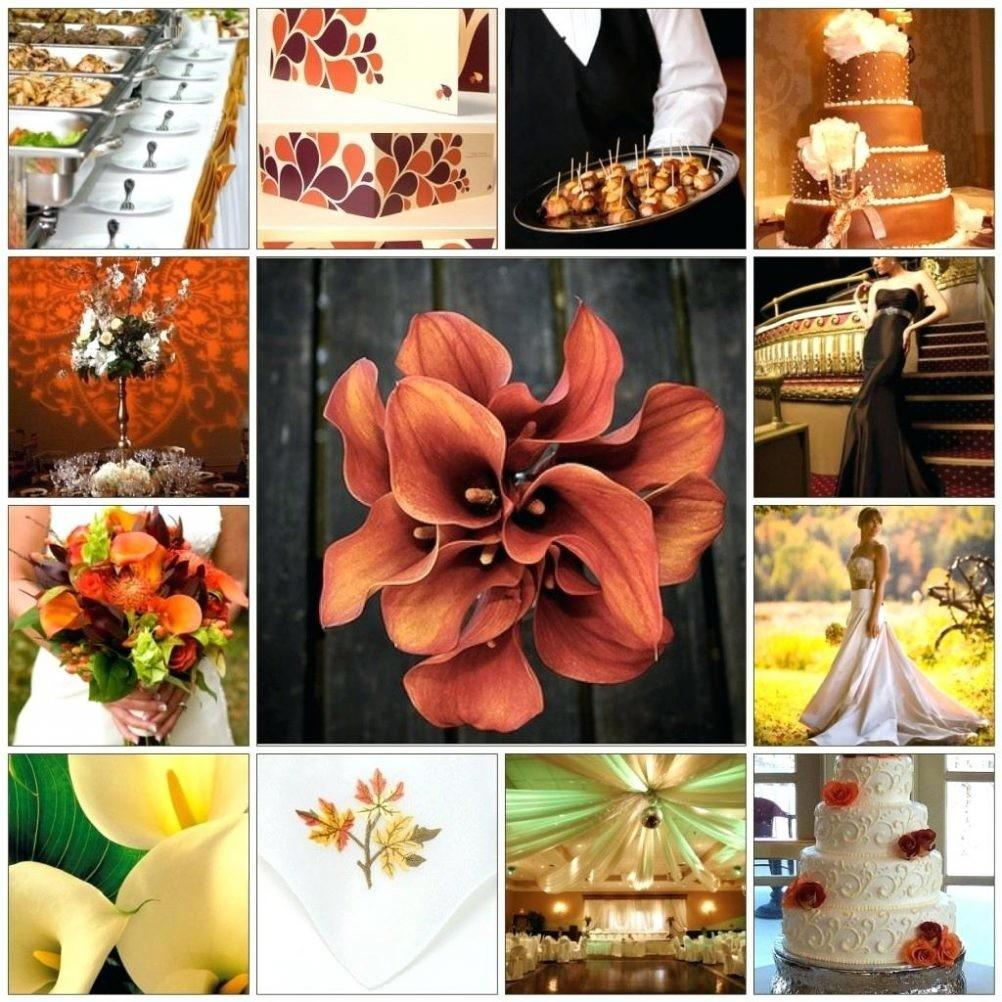 Italian Party Theme Ideas China Samples Summer Wedding