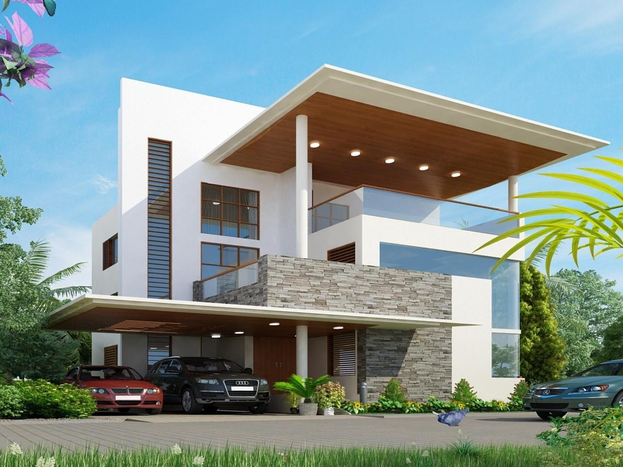 Japanese House Designs Home Design