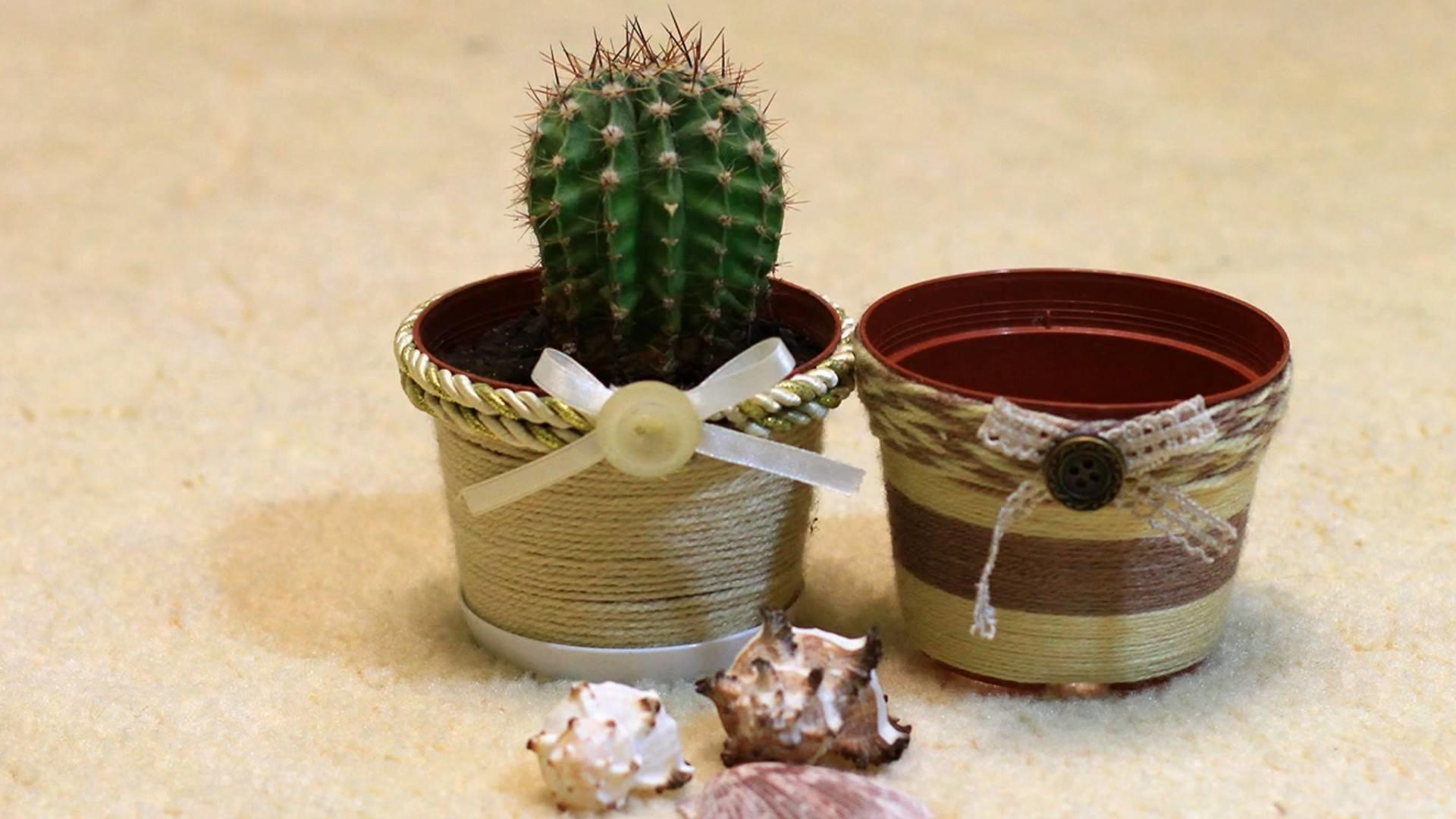 Jaw Dropping Diy Flower Pots Ideas Give Your House