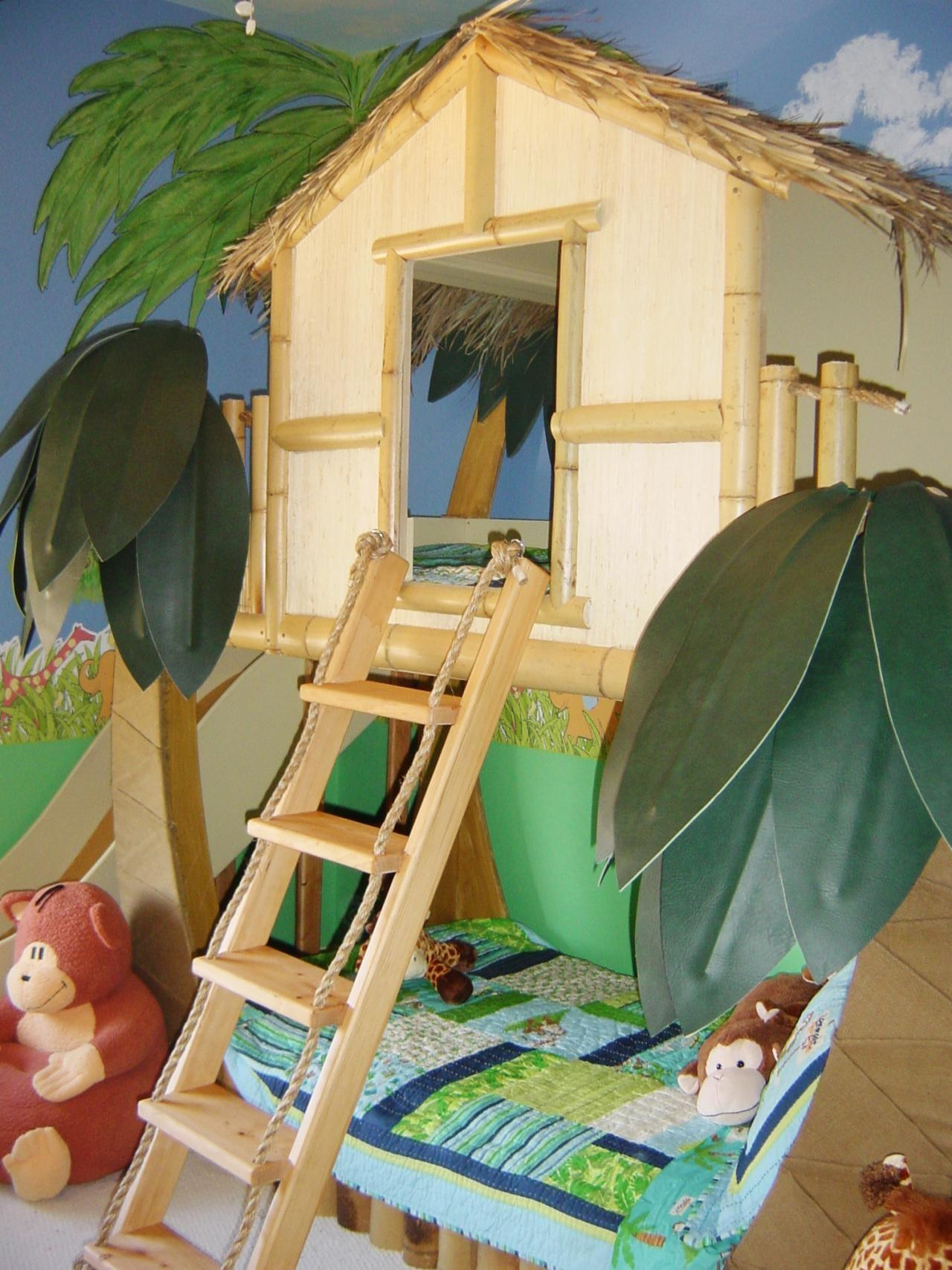 Jaw Dropping Indoor Playspaces Kids All Ages