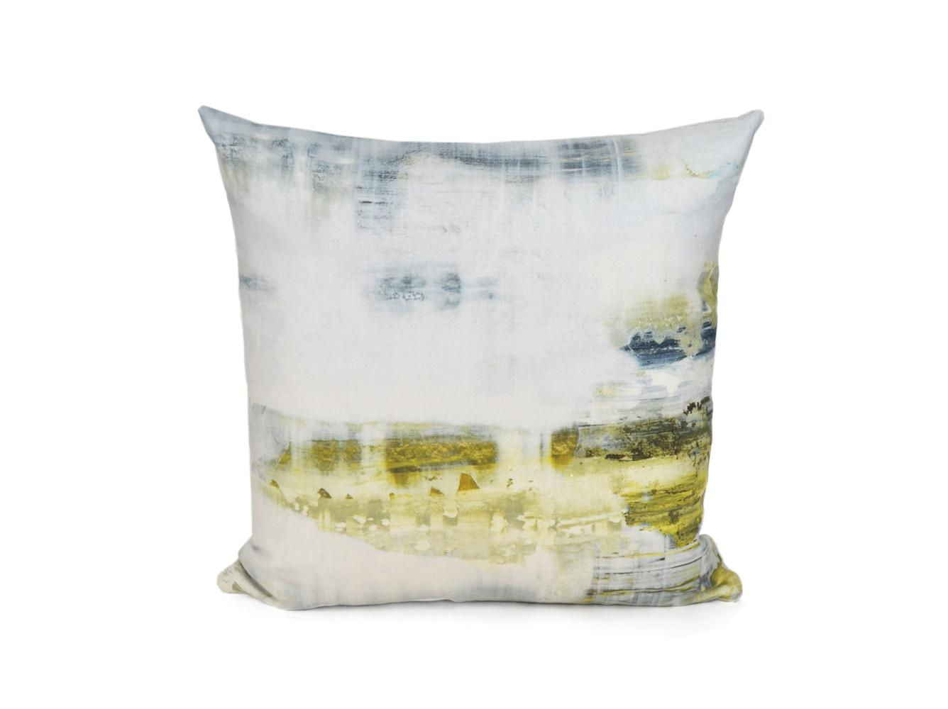 Jessica Zoob Pillow Tmhstyle Shop