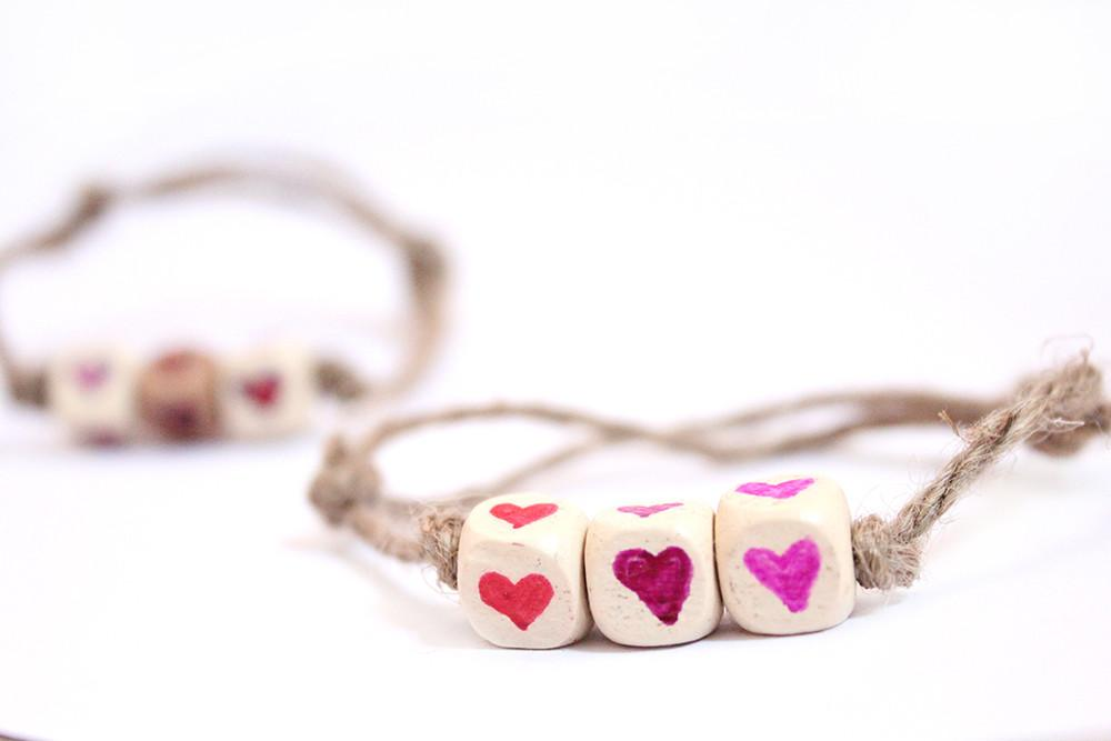Jewelry Crafts Kids Moms Crafters