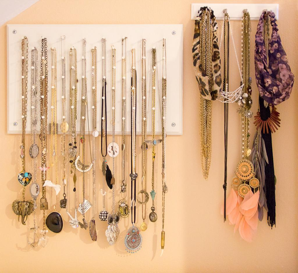 Jewelry Displays Sincerely Yours