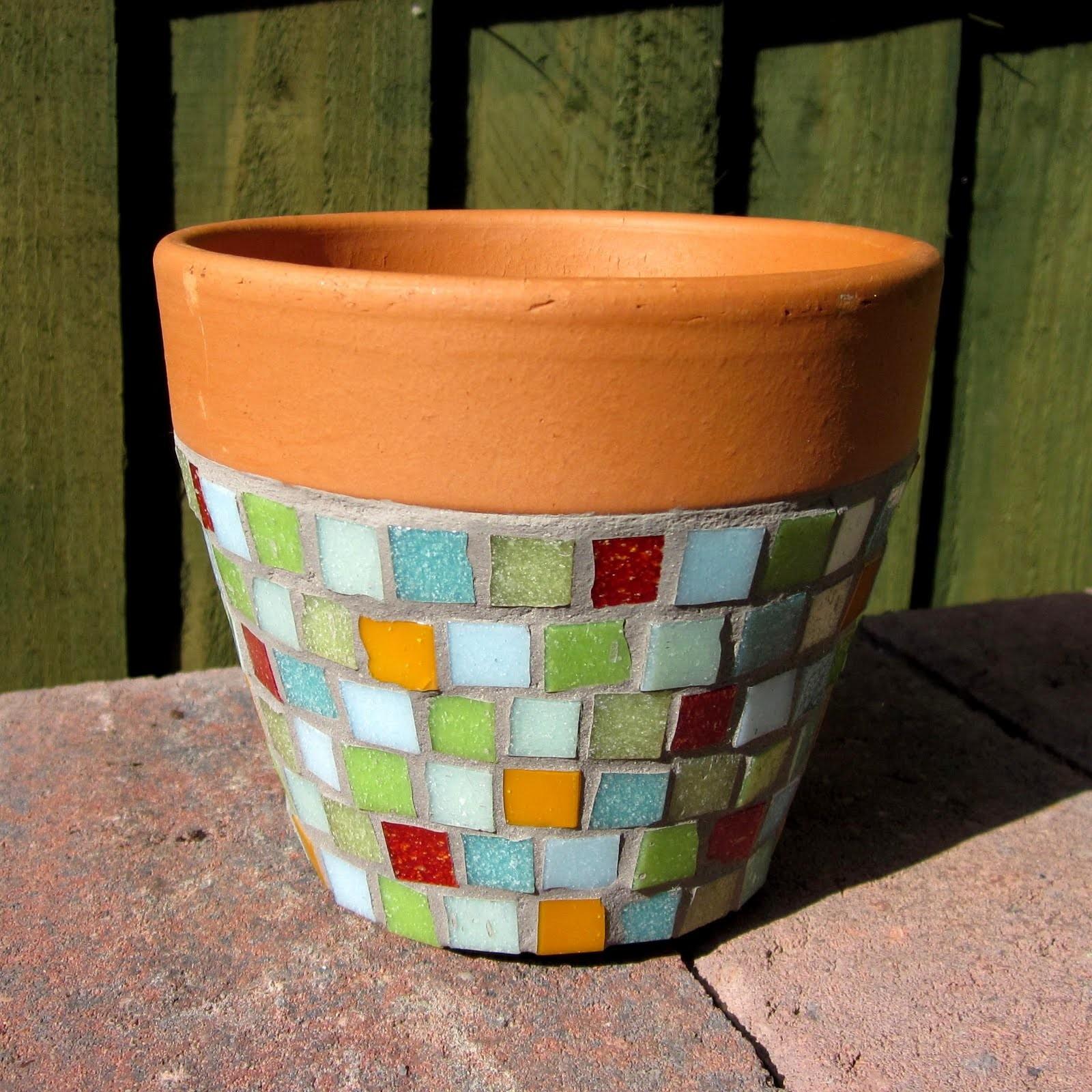 Josara Design Lots Pots