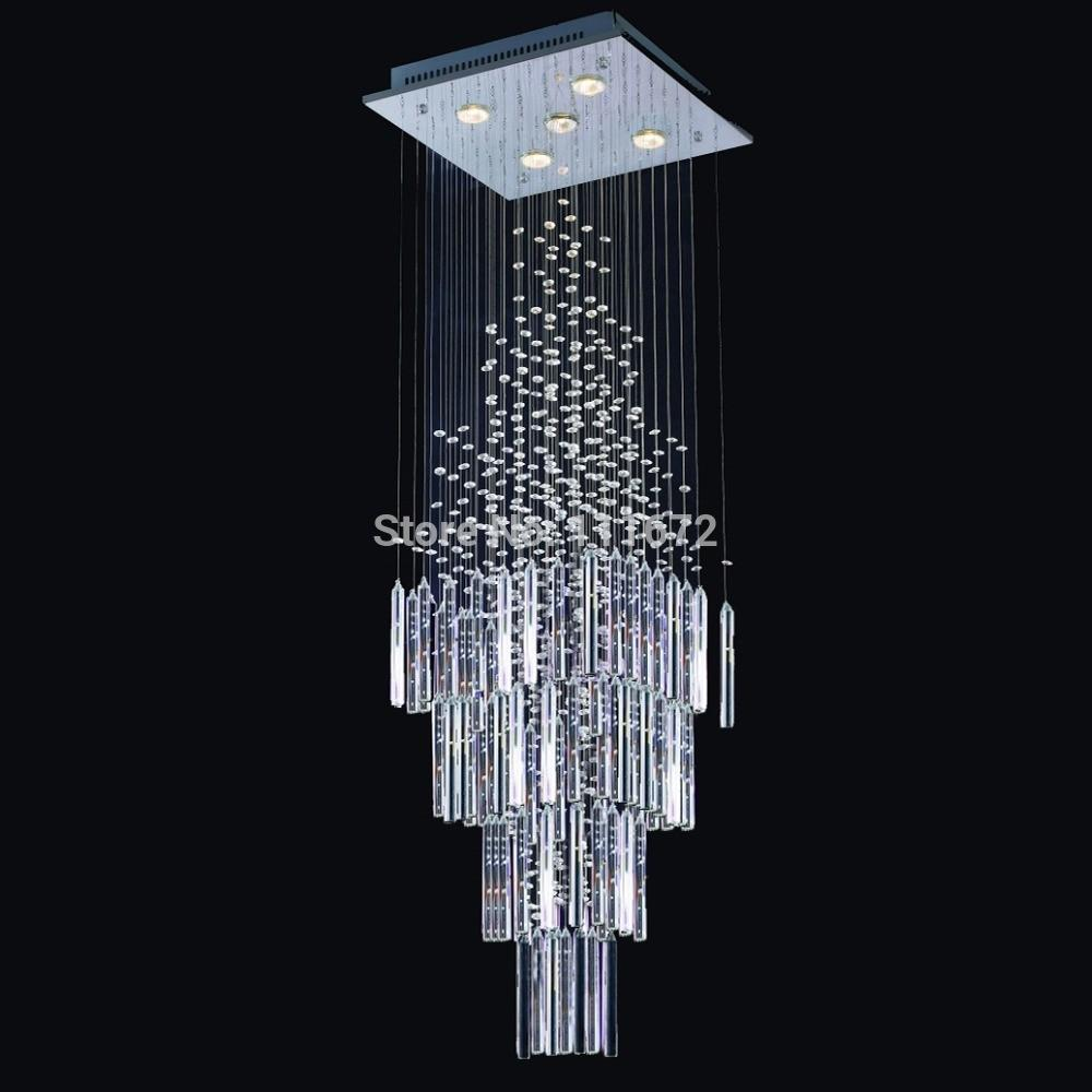 July 2015 Lighting Ideas Contemporary Chandelier