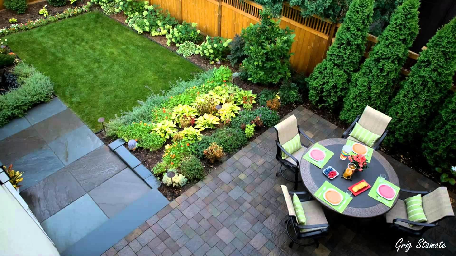July Lawn Garden List Pure Green Care