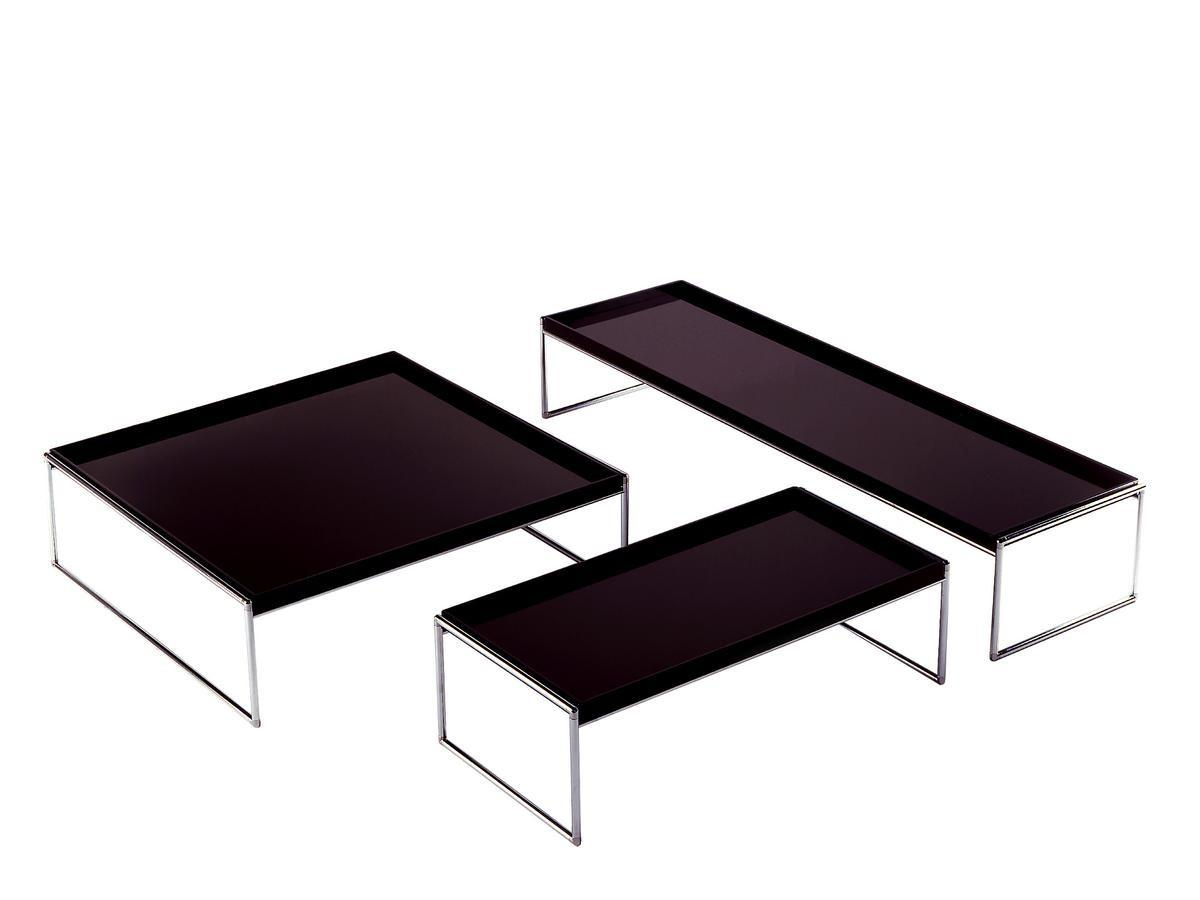 Kartell Trays Table Piero Lissoni Designer Furniture