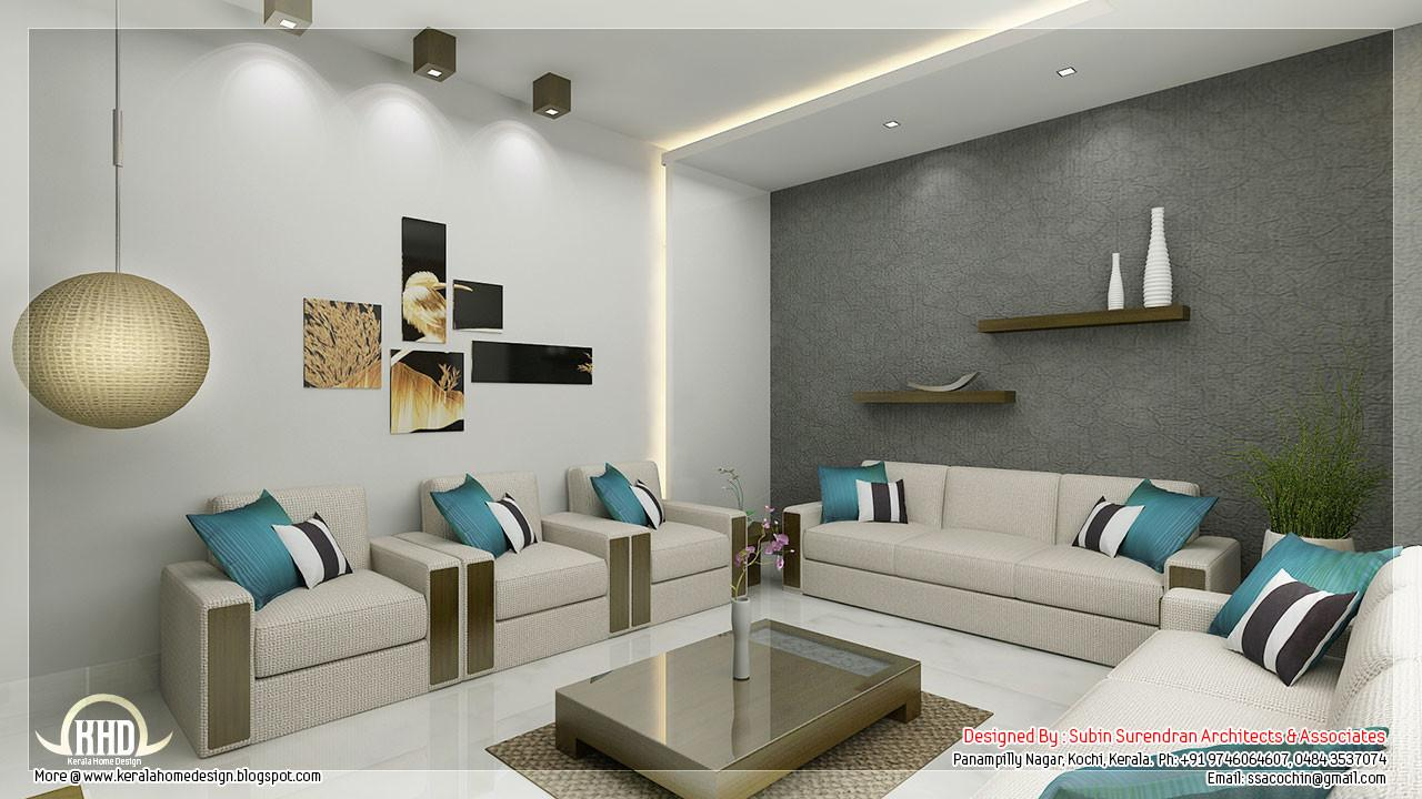 Kerala Style Living Room Furniture Brilliant Country