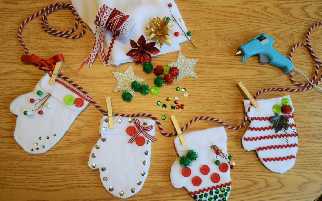Kid Friendly Cardboard Diy Crafts Holidays Two