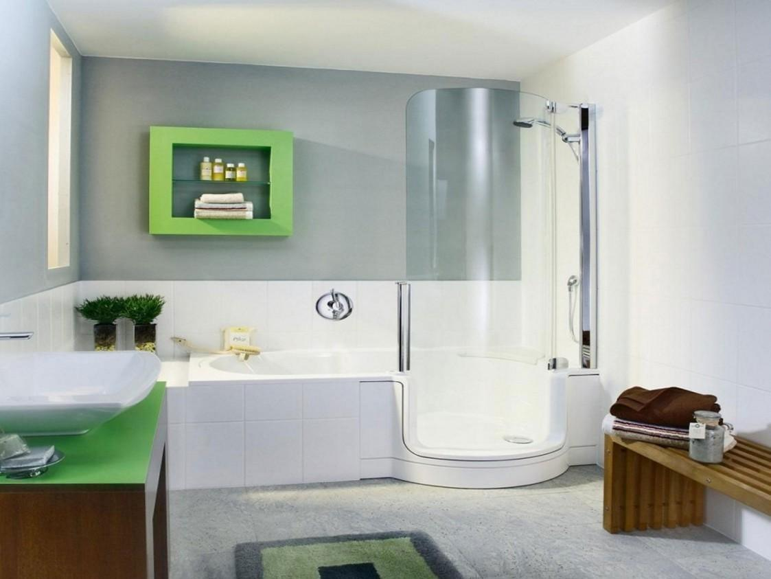 Kids Bathroom Ideas Worth Try