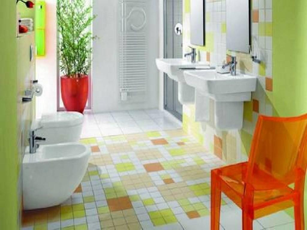 Kids Bathroom Ideas Your Child New Way Home Decor
