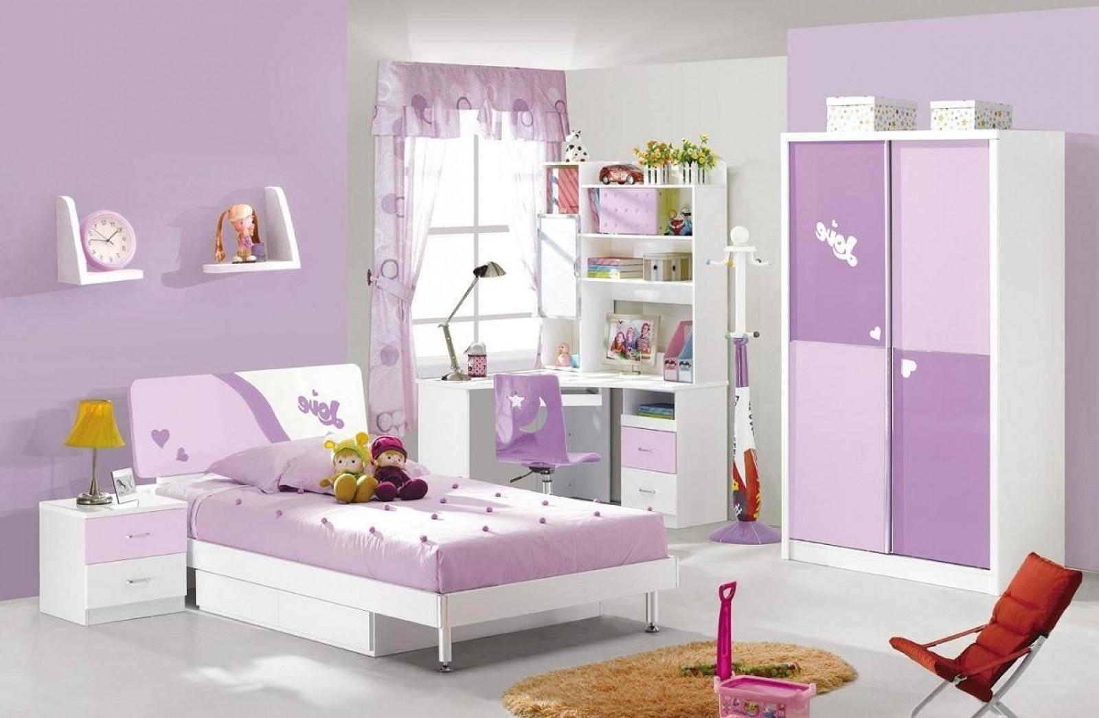 Picture of: Different Types Of Kids Bedroom Furniture Decorating Trends That Are Simple Yet Pleasurable Incredible Pictures Decoratorist
