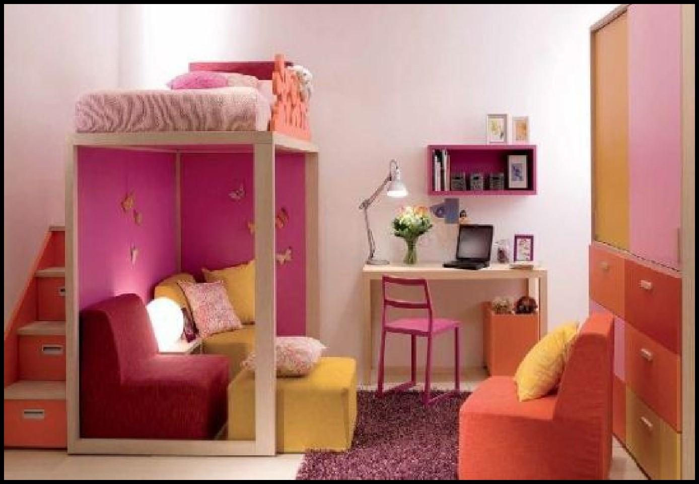 Kids Bedroom Furniture Summer Season 2017 Theydesign