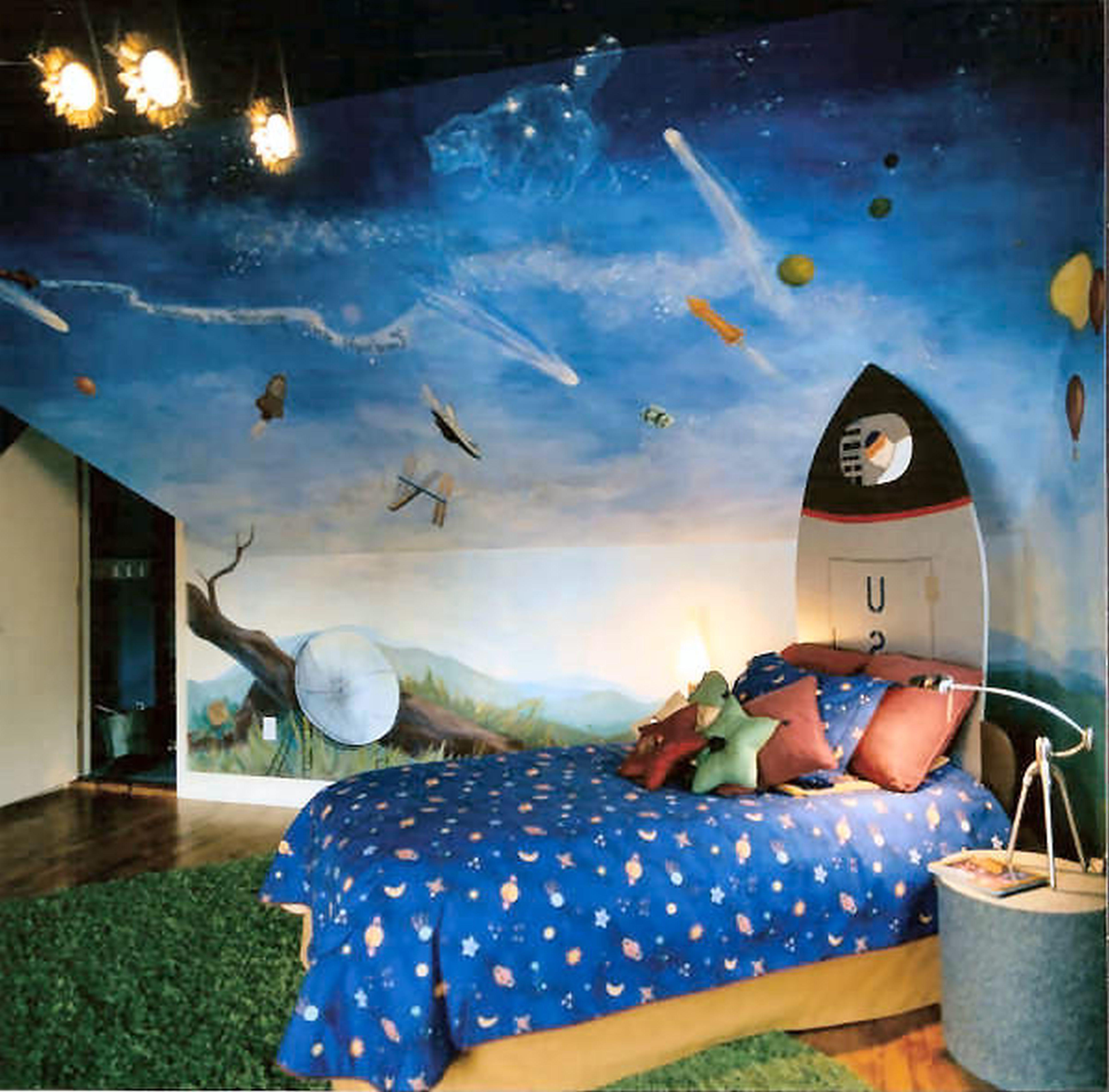 Kids Design Best Decoration Kid Room Ideas Creating