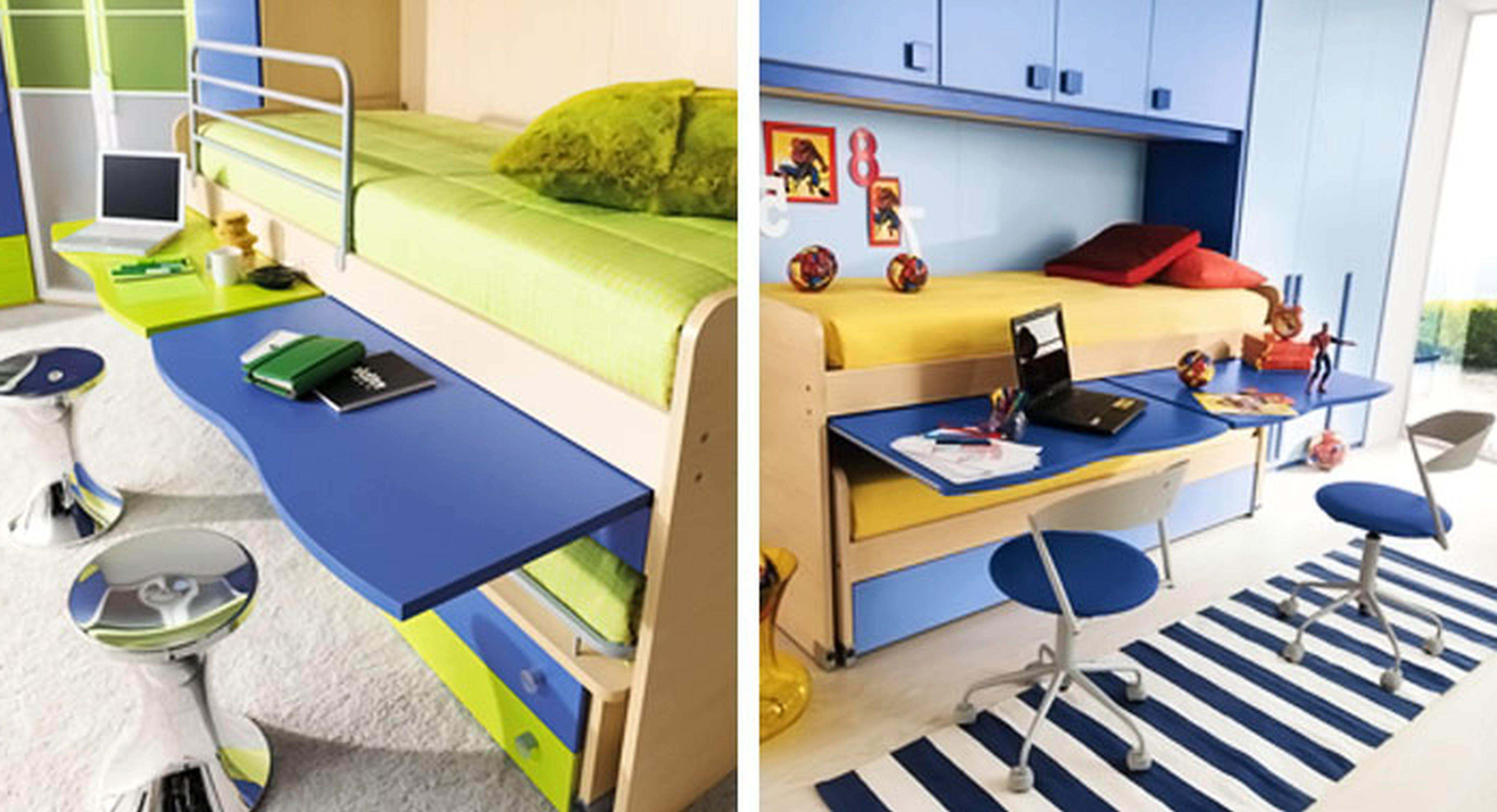 Kids Room Bedroom Toddler Decorating Ideas Your