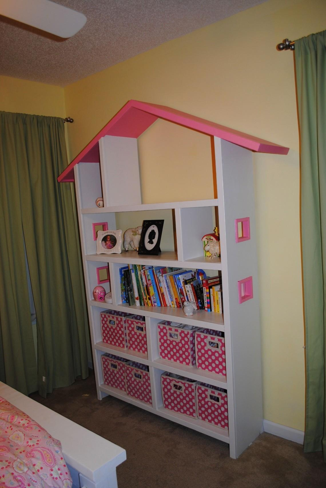 Kids Room Categoriez Awesome Decorating Ideas