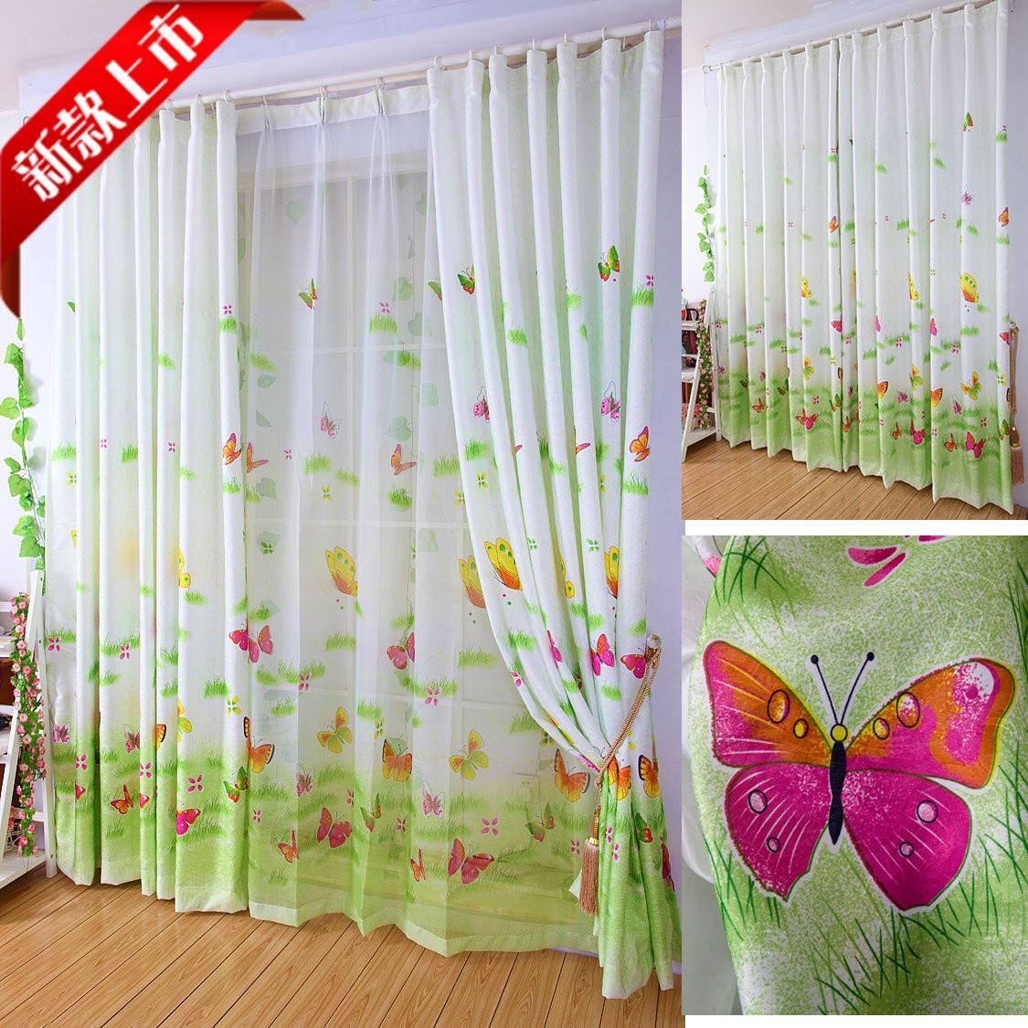 Kids Room Curtains Trends Ward Log Homes Also Bedroom