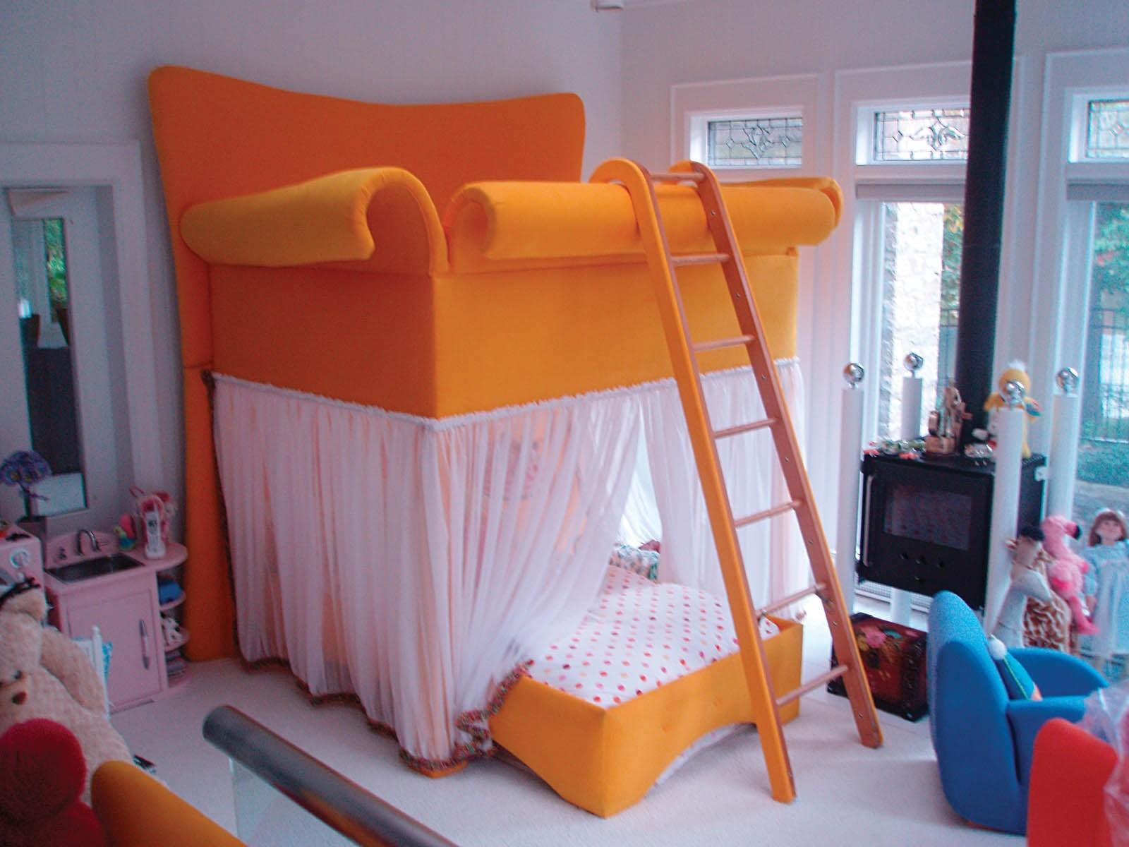 Kids Room Design Mesmerizing Rooms Daybed Desi