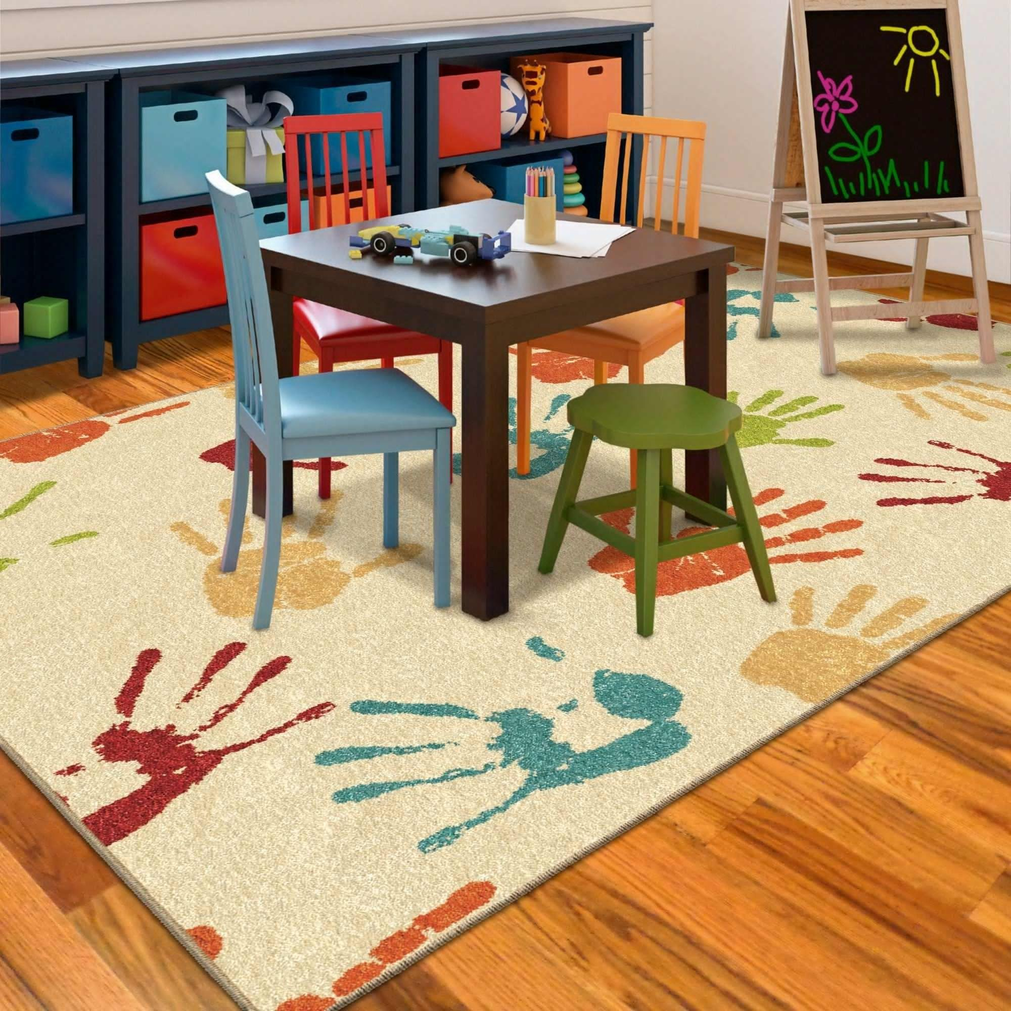 Kids Room Design Surprising Cheap Rugs Rooms