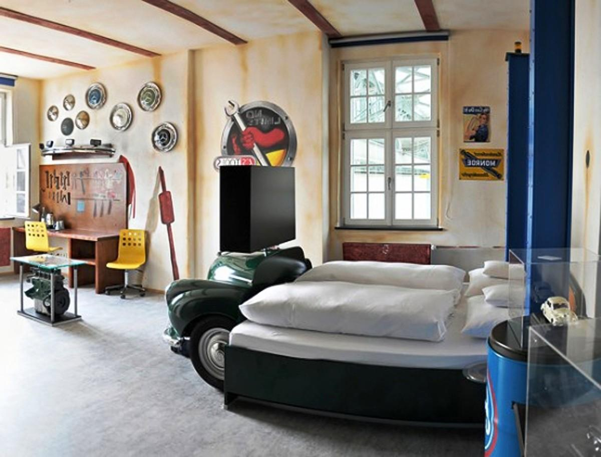 Kids Room Very Best Beds Small Rooms