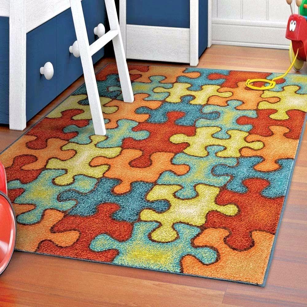 rugs for childrens rooms