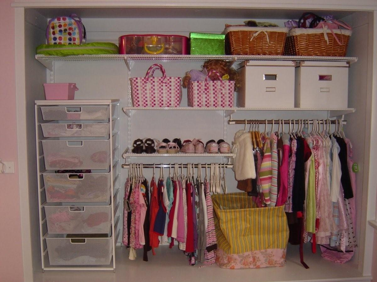 Kids Shoe Organizer Ideas Storage Design