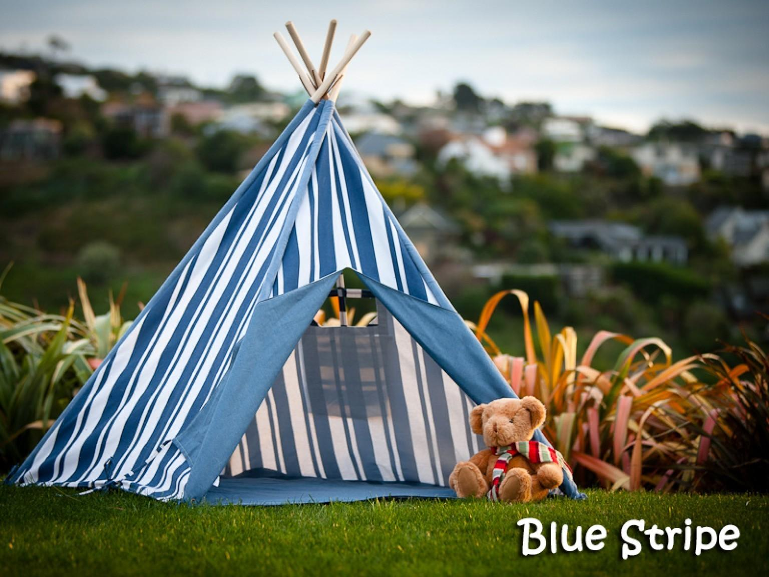 Kids Teepees Modern Affordable Boys