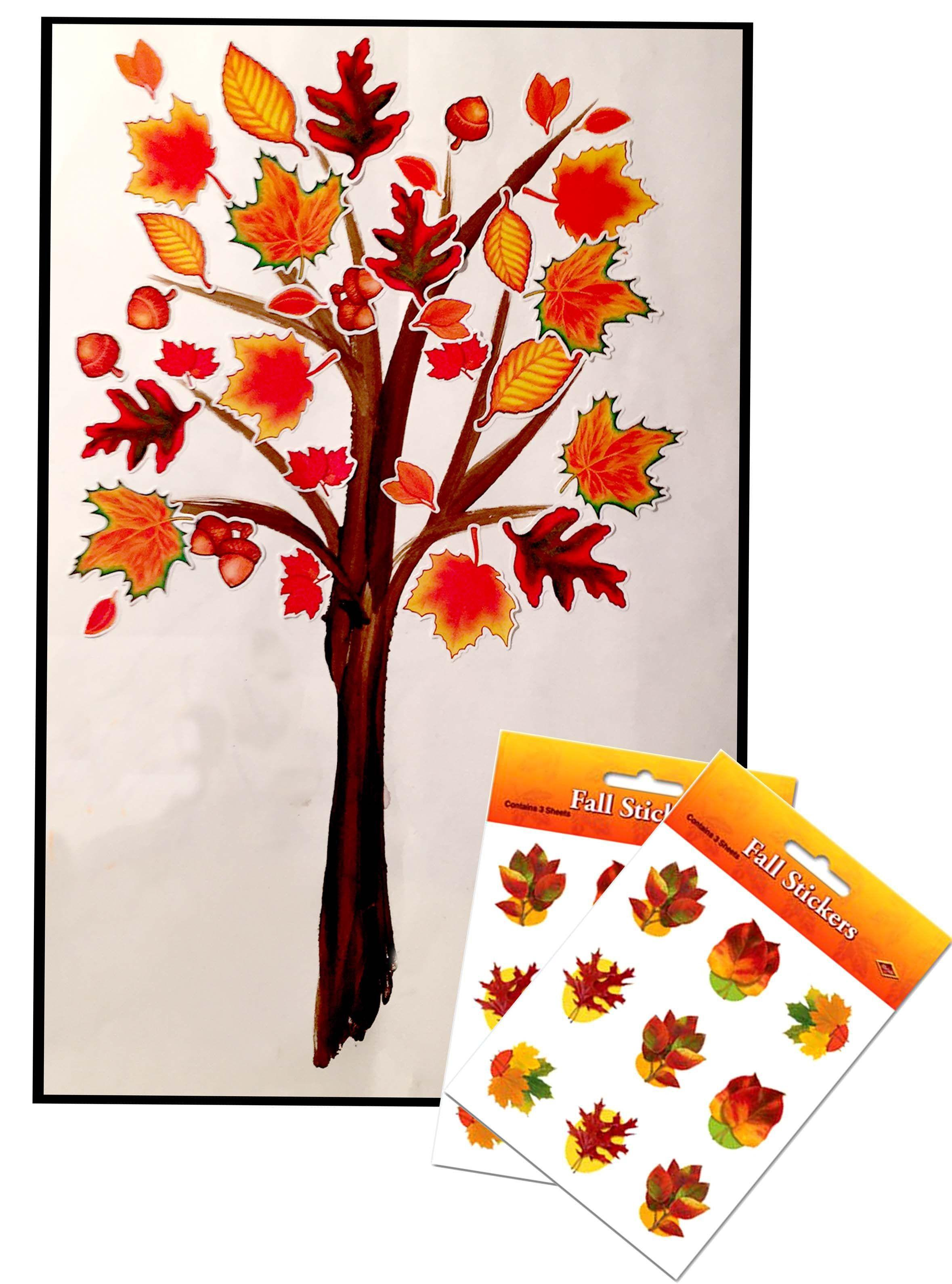 Kids Thanksgiving Games Diy Crafts Ideas
