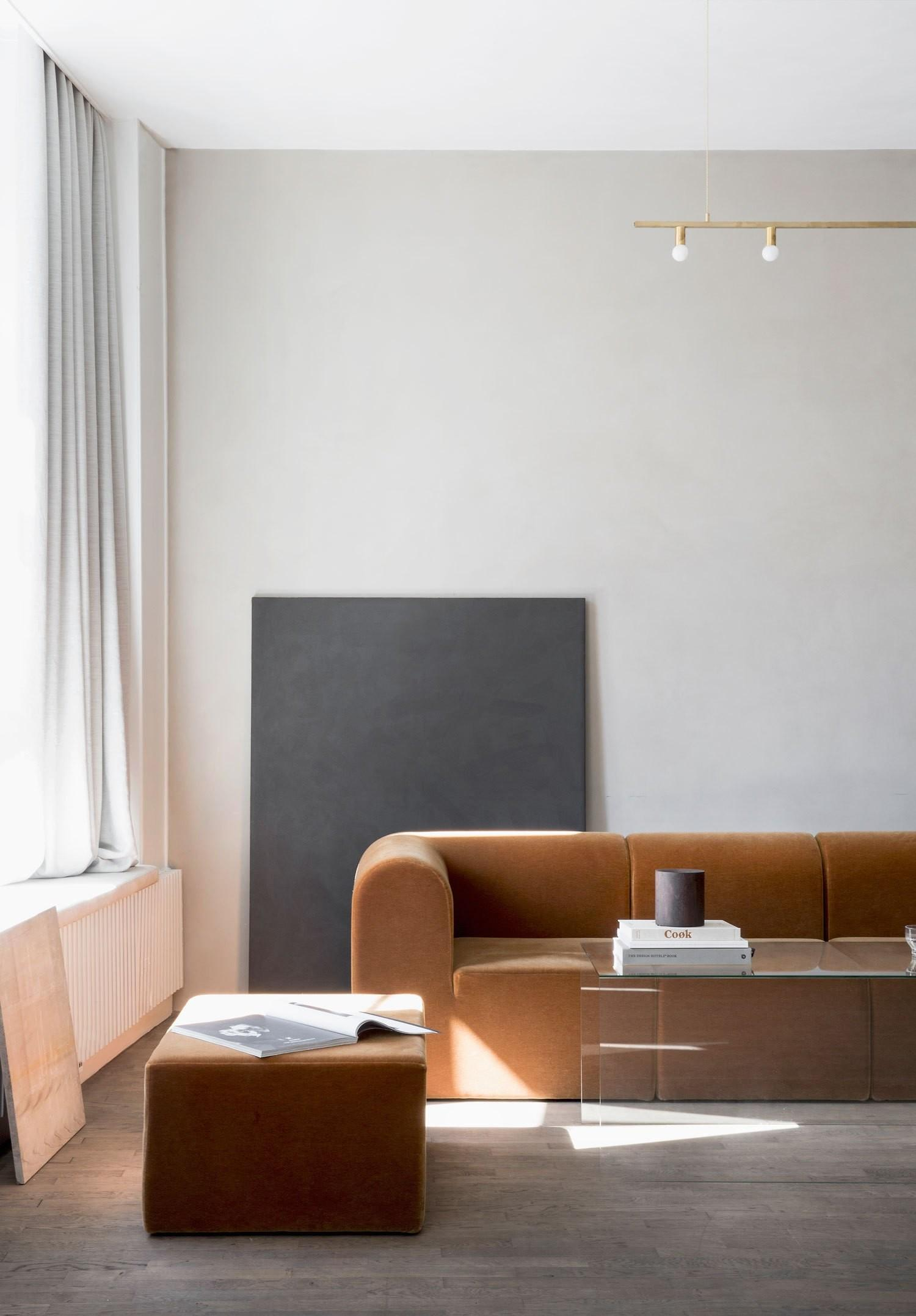 Kinfolk Magazine Sublime Copenhagen Norm Architects