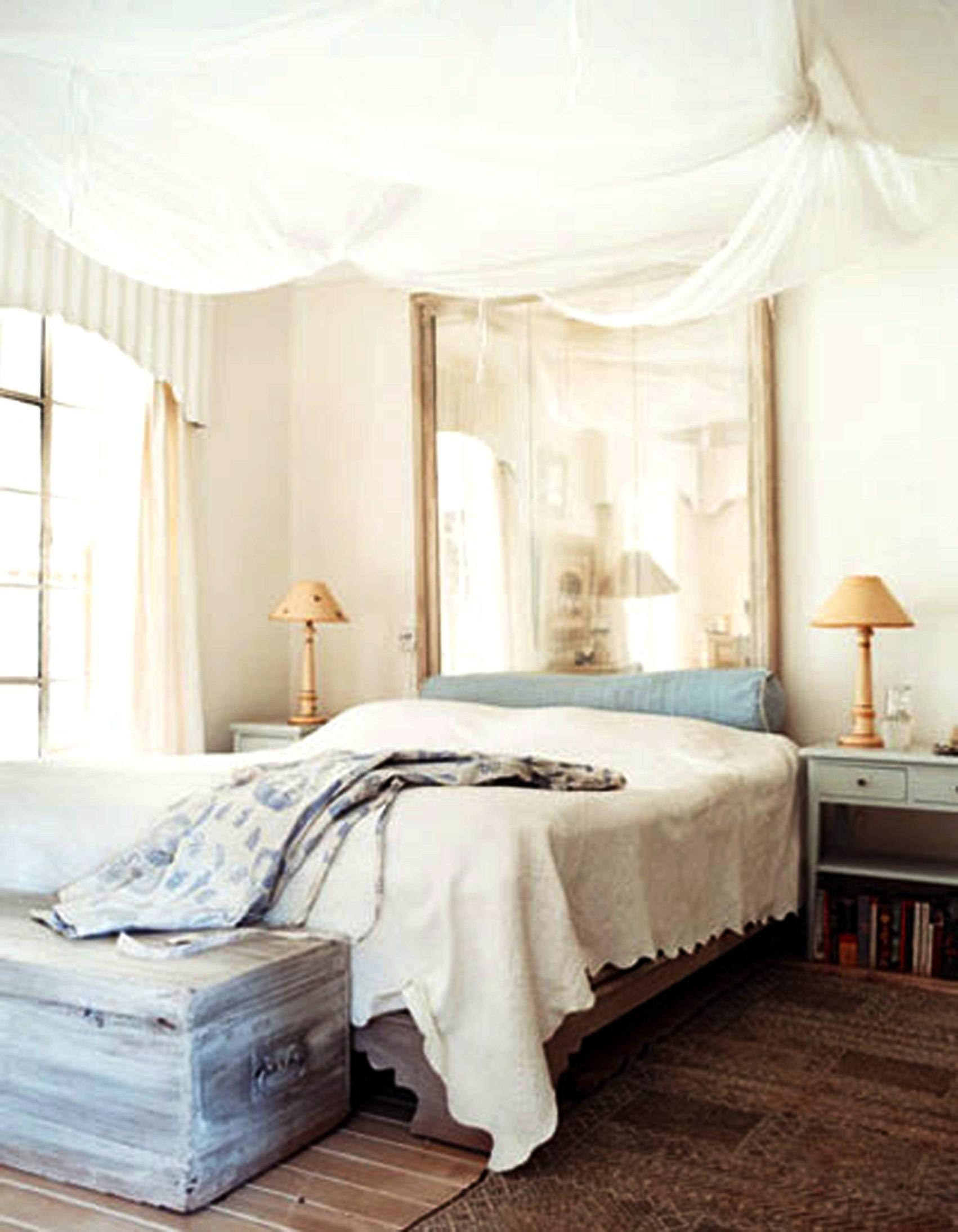 King Bed Cheap Simple Diy Rustic Old Barn Wood Crafts