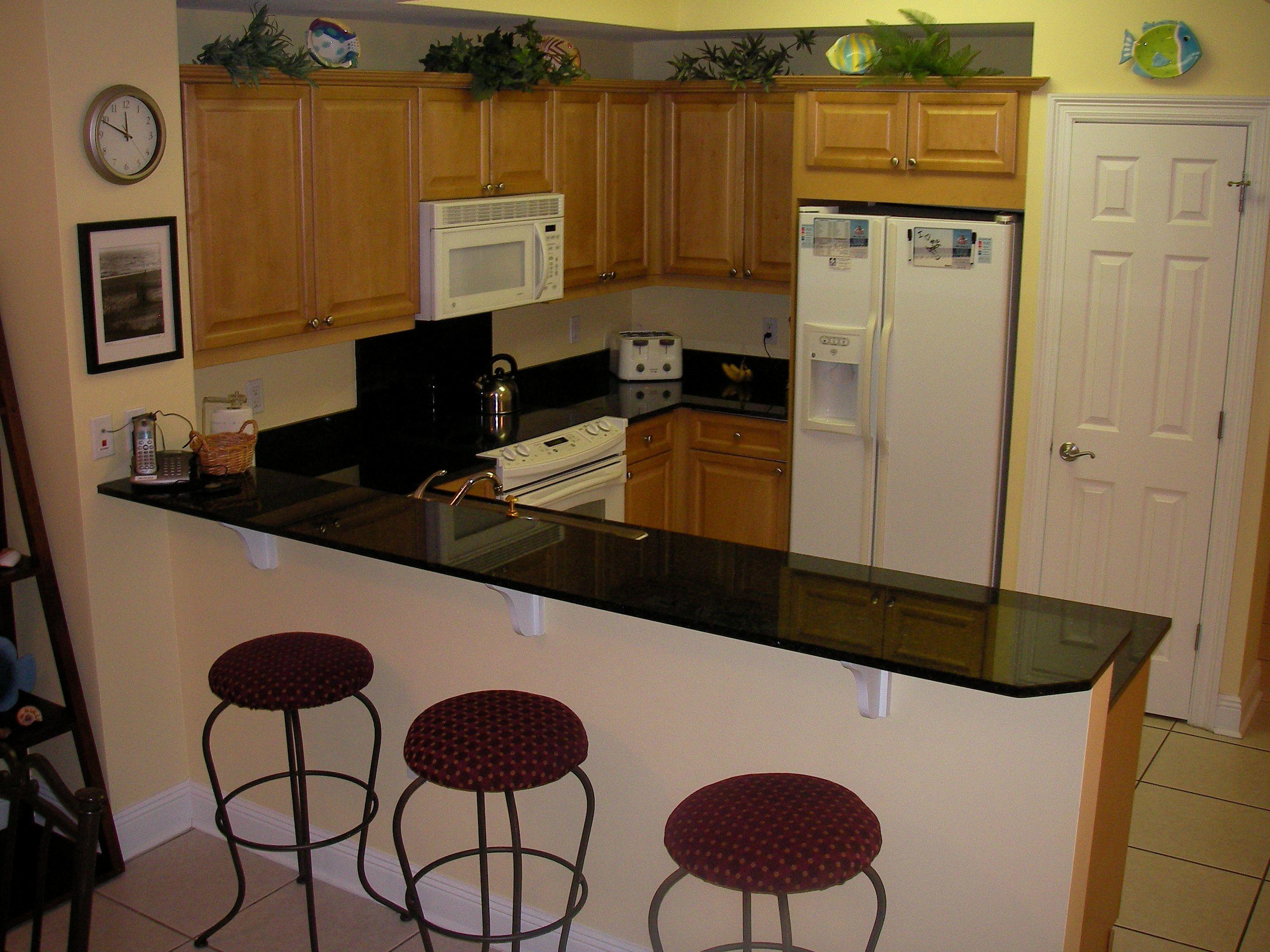 Kitchen Bar Ideas Inspirations Must See Traba Homes