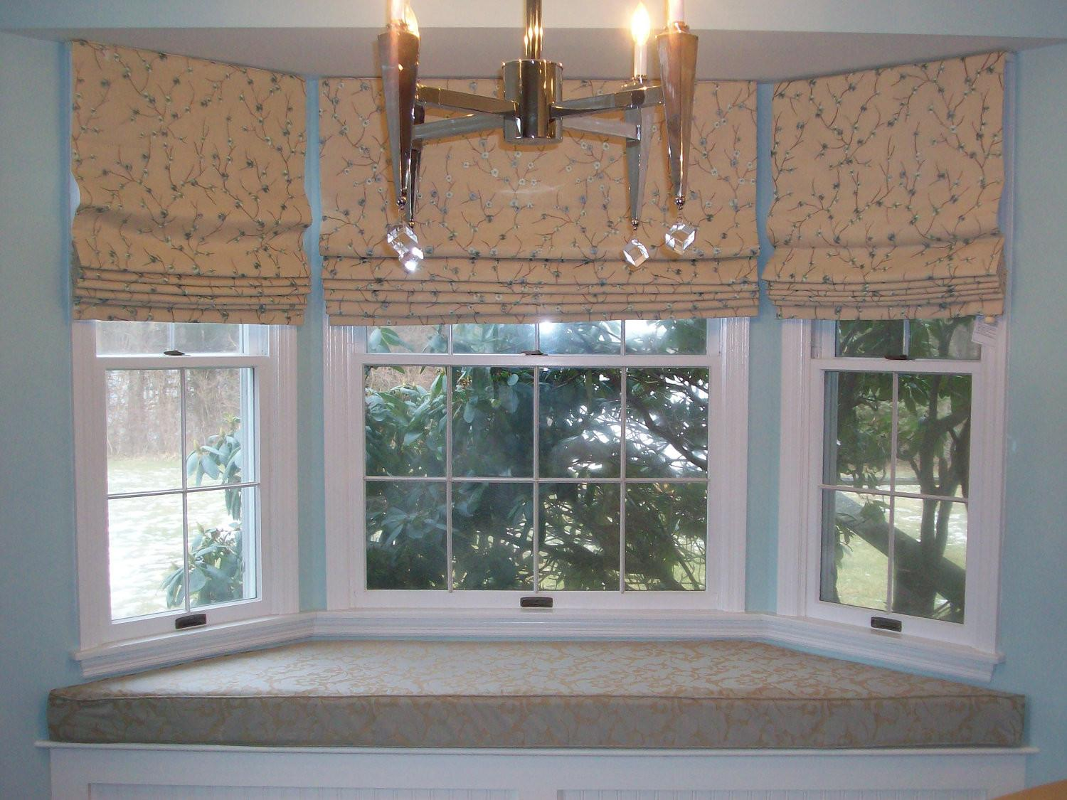 35 Brain Blowing Bay Window Decorating Ideas That Will Replenish Your Energy Incredible Pictures Decoratorist