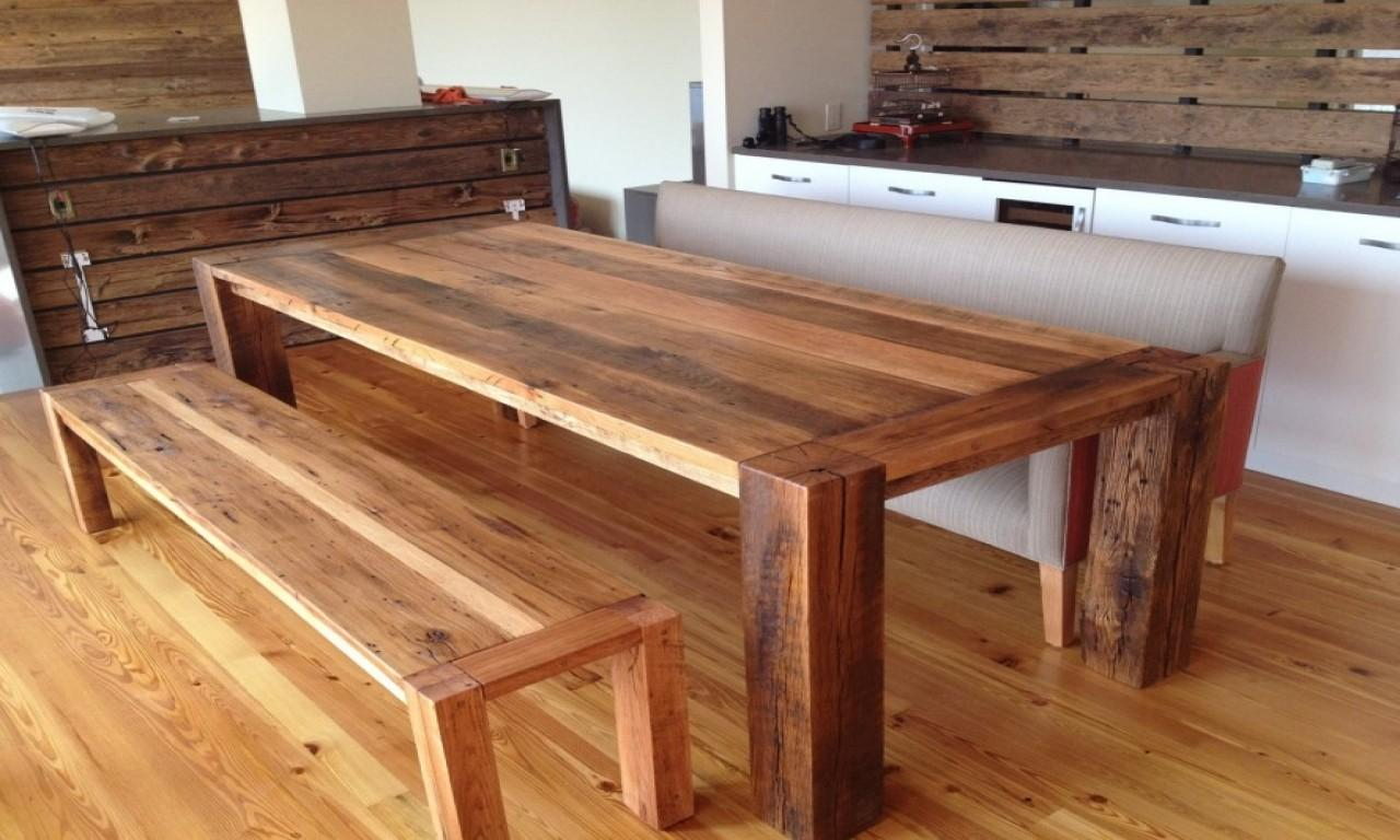 Kitchen Benches Dining Room Table Ideas Including