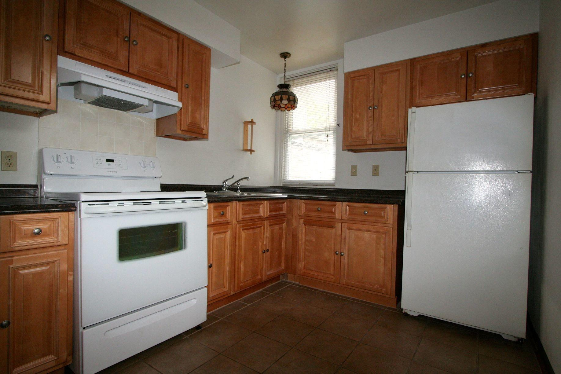 Kitchen Cabinet Discounts Rta Makeovers