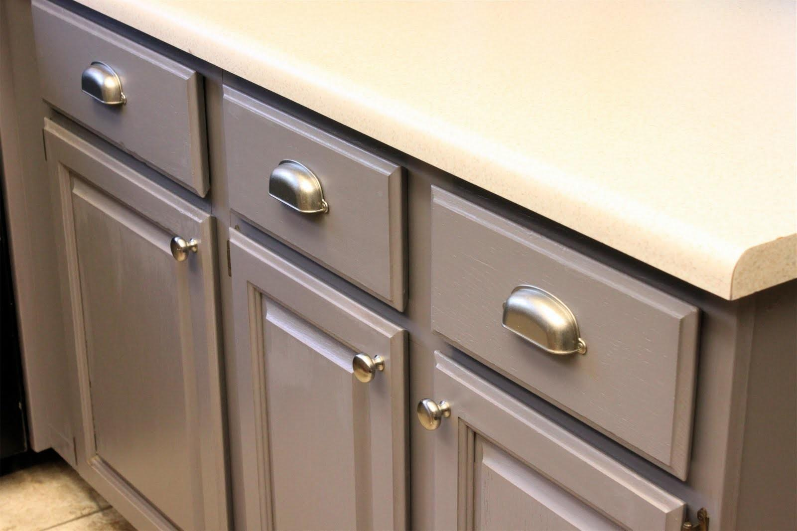 Kitchen Cabinet Handles Hinges Inch Door