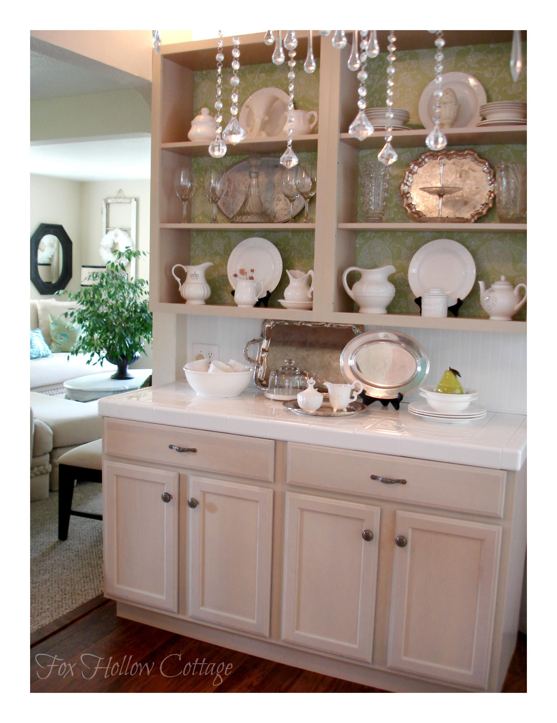 Kitchen Cabinet Makeover Diy Giveaway