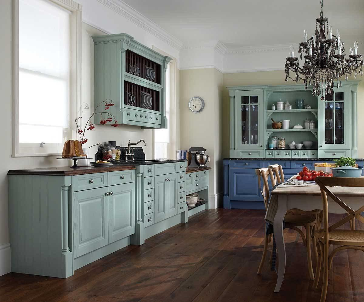 Kitchen Cabinets Ideas Would Inspire